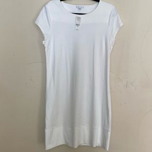 NY&Co Slip Dress